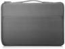 HP 1PD67AA hordozótok – 39,62 cm (15,6 hüvelyk)