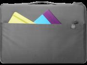 HP 1PD68AA hordozótok – 43,94 cm (17 hüvelyk)