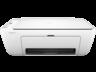 HP V1N01B DeskJet 2620 All-in-One tintasugaras multifunkciós nyomtató másoló szkenner