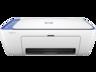 HP V1N03B DeskJet 2630 All-in-One tintasugaras multifunkciós nyomtató másoló szkenner