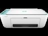 HP V1N05B Tintasugaras MFP NY/M/S Deskjet 2632 , USB/WiFi, A4 7.5lap/perc, 4800x1200, Síkágyas, zöld