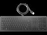 HP Collaboration USB-billentyűzet
