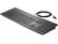 HP Z9N38AA Collaboration USB-billentyűzet