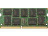 HP 1WV97AA Intel Optane Memory 16GB (cache)