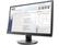 HP 1FR84AA V214a 52,57 cm-es (20,7 hüvelykes) monitor