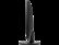 HP 1FR84AA V214a 52,57 cm-es (20,7 hüvelykes) 1920x1080@60Hz monitor