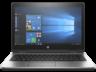 "HP ProBook 640 G2 Y3B61EA 14.0"" CI5/6200U 8GB 256GB SSD DVDRW WIN10PRO Laptop / Notebook"