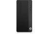 HP 290 G1 MT 1QM97EA PENT/G4560 500GB 4GB DVDRW FREEDOS asztali számítógép / PC