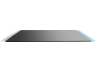 HP 1RL88A6 mini asztali VESA öntapadós gyorsrögzítő (10-es gyűjtő) készlet