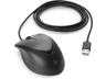 HP 1JR32AA USB Premium Mouse
