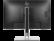 HP 1FH45AA EliteDisplay E223 54,6 cm-es (21,5 hüvelykes) monitor