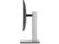 HP 1FH45AA EliteDisplay E223 54,6 cm-es (21,5 hüvelykes) 1920x1080@60Hz monitor