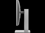 HP 1FH47AA EliteDisplay E243 60,45 cm-es (23,8 hüvelykes) monitor