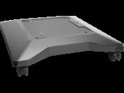 HP L0H19A LaserJet nyomtatóállvány