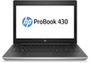 "HP ProBook 430 G5 2SY15EA 13.3"" CI3/7100U 4GB 128GB FREEDOS Laptop / Notebook"