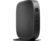 HP 2DH81AA t530 vékonykliens GX-215JJ 1.5GHz 32GB Flash Memory, 4GB, Win 10 IoT dwng WES7