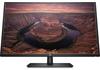 HP 2FW77AA 32 80 cm-es (31,5 hüvelykes) monitor