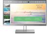 HP 1FH46AA EliteDisplay E233 58,4 cm-es (23 hüvelykes) monitor