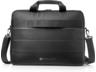 HP 1FK07AA 39,62 cm-es (15,6 hüvelykes) Classic táska