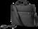 HP 1FK06AA 39,62 cm-es (15,6 hüvelykes) Classic táska és egér
