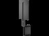 HP 2DW53AA B300 PC monitorrögzítő