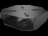 HP Y7B61AA Z2 Mini tartókaros/fali VESA rögzítő