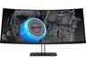 HP Z4W65A4 Z38c 95,25 cm-es (37,5 hüvelykes) képátlójú ívelt monitor