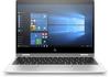 HP 1EP66EA Elitebook X360 1020 CI5-7200U 256GB 8GB 12.5IN NOOPT W10P HU Backlit kbd.