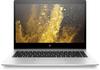 "HP EliteBook 1040 G4 1EP91EA 14.0"" CI7/7500U 8GB 256GB NOOPT 4G/WWAN Win10Pro Backlit kbd. Laptop / Notebook"