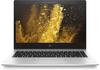 "HP EliteBook 1040 G4 1EP72EA 14"" FHD CI5/7200U-2.5GHz 8GB 256GB SSD W10P Laptop / Notebook"