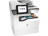 HP J7Z09A PageWide Enterprise Color MFP 780dn