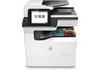 HP J7Z09A PageWide Enterprise Color MFP 780dn
