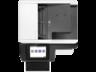 HP J7Z11A PageWide Enterprise Color Flow MFP 785f