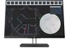 HP 1JS08A4 Z24i G2 60,96 cm-es (24 hüvelykes) monitor