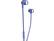 HP 2AP91AA 150 mikrofonos fülhallgató (tengerkék)