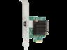 HPE 1PM63AA Aquantia NBASE-T 5GbE PCIe NIC