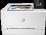 HP T6B60A Color LaserJet Pro M254dw színes hálózatos WIFI duplex nyomtató - a garancia kiterjesztéshez végfelhasználói regisztráció szükséges!