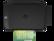 HP Z4B53A Ink Tank 415  WIFI oldaltartályos multifunkciós nyomtató - a garancia kiterjesztéshez végfelhasználói regisztráció szükséges!