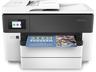 HP Y0S19A OfficeJet Pro 7730 széles formátumú All-in-One nyomtató - a garancia kiterjesztéshez végfelhasználói regisztráció szükséges!