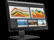 HP 1JS05A4 Z22n G2 54,6 cm-es (21,5hüvelykes) 1920x1080@60Hz monitor