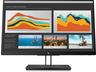 HP 1JS05A4 Z22n G2 54,6 cm-es (21,5hüvelykes) monitor