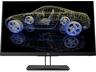 HP 1JS06A4 Z23n G2 58,4 cm-es (23 hüvelykes) IPS monitor