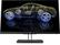 HP 1JS06A4 Z23n G2 58,4 cm-es (23 hüvelykes) IPS 1920x1080@60Hz monitor