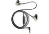HP H2310 sztereó mikrofonos fejhallgató (fekete és selymes arany)