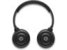 HP Pavilion 600 Bluetooth® mikrofonos fejhallgató