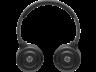HP 1SH06AA Pavilion 600 Bluetooth® mikrofonos fejhallgató