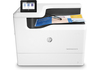 HP J7Z04A PageWide Enterprise Color 765dn tintasugaras nyomtató