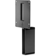 HP 2DW52AA B500 PC monitorrögzítő