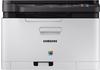 Samsung Xpress SL-C480 multifunkciós színes lézernyomtató