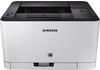 HP SS230C Samsung Xpress SL-C430W színes lézernyomtató